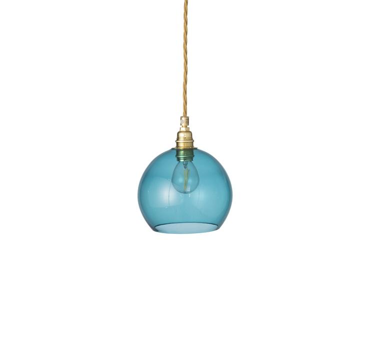 Rowan 15 5 susanne nielsen suspension pendant light  ebb and flow la101555  design signed nedgis 72381 product