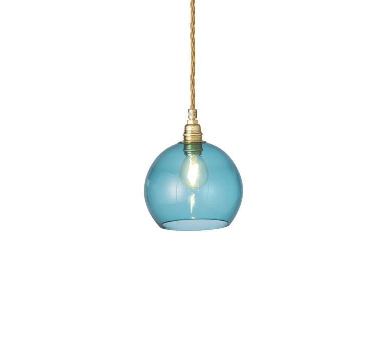Rowan 15 5 susanne nielsen suspension pendant light  ebb and flow la101555  design signed nedgis 72382 product