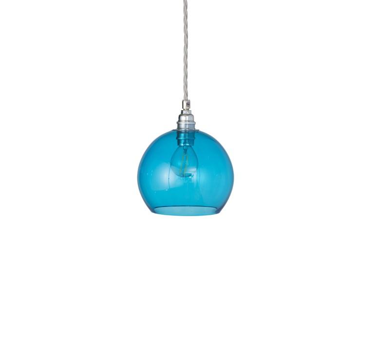 Rowan 15 5 susanne nielsen suspension pendant light  ebb and flow la101557  design signed nedgis 72391 product