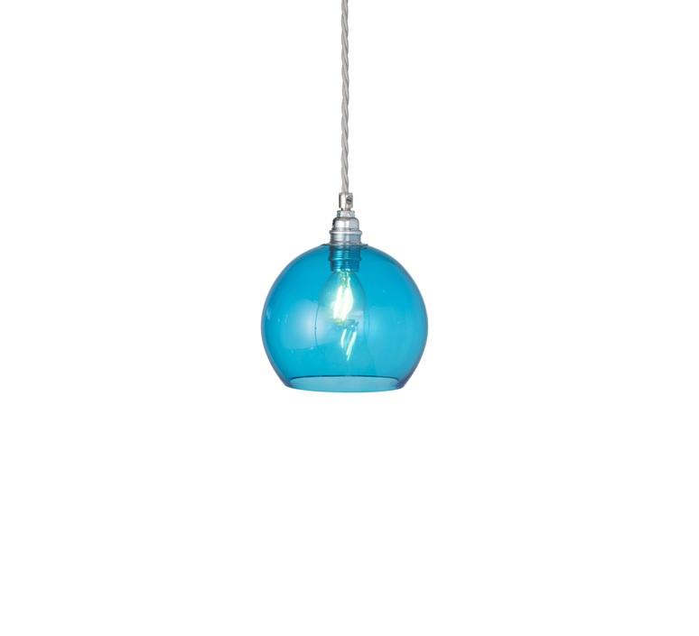 Rowan 15 5 susanne nielsen suspension pendant light  ebb and flow la101557  design signed nedgis 72392 product
