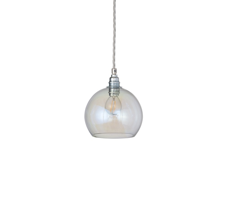 Rowan 15 5 susanne nielsen suspension pendant light  ebb and flow la101559  design signed nedgis 72403 product