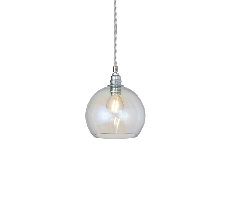 Rowan 15 5 susanne nielsen suspension pendant light  ebb and flow la101559  design signed nedgis 72404 product