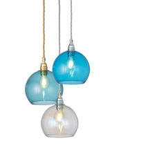 Rowan 15 5 susanne nielsen suspension pendant light  ebb and flow la101559  design signed nedgis 72407 thumb