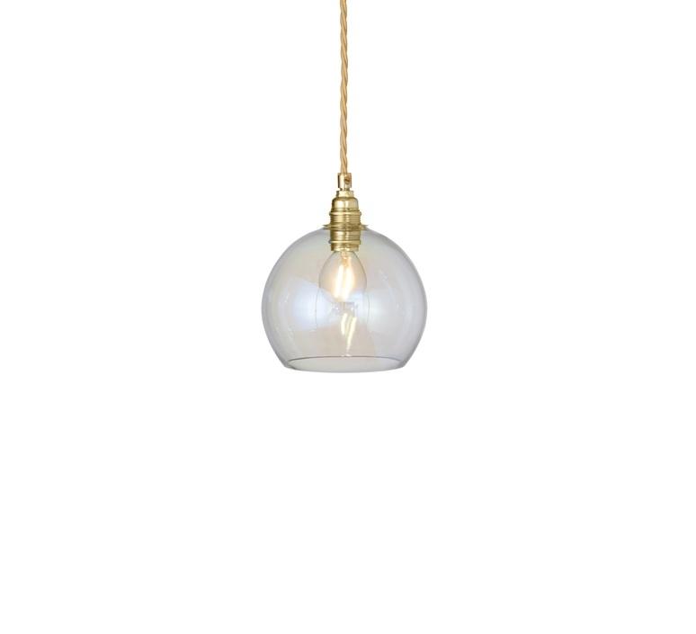 Rowan 15 5 susanne nielsen suspension pendant light  ebb and flow la101558  design signed nedgis 72396 product
