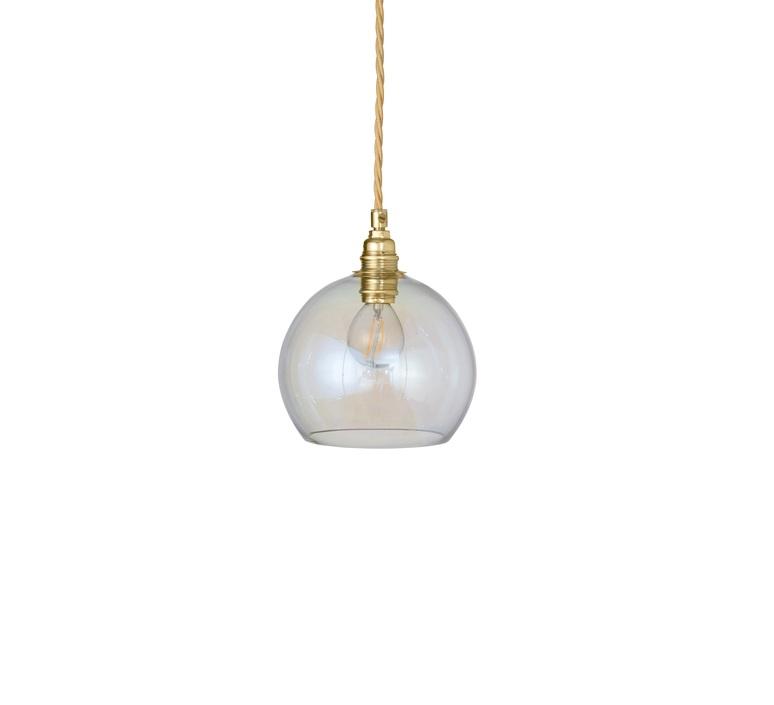 Rowan 15 5 susanne nielsen suspension pendant light  ebb and flow la101558  design signed nedgis 72401 product