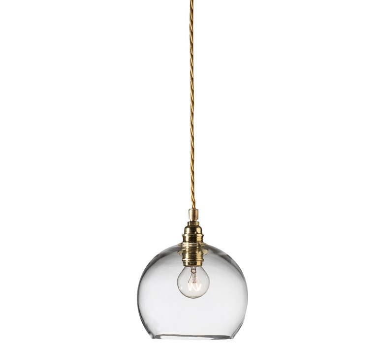 Rowan 15 5 susanne nielsen suspension pendant light  ebb and flow la101540  design signed 44593 product