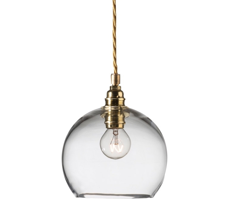 Rowan 15 5 susanne nielsen suspension pendant light  ebb and flow la101540  design signed 44594 product