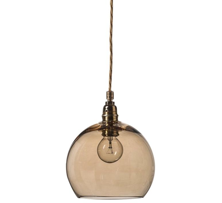 Rowan 15 5 susanne nielsen suspension pendant light  ebb and flow la101548  design signed 44457 product