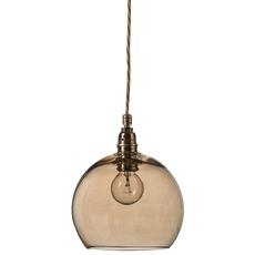 Rowan 15 5 susanne nielsen suspension pendant light  ebb and flow la101548  design signed 44457 thumb