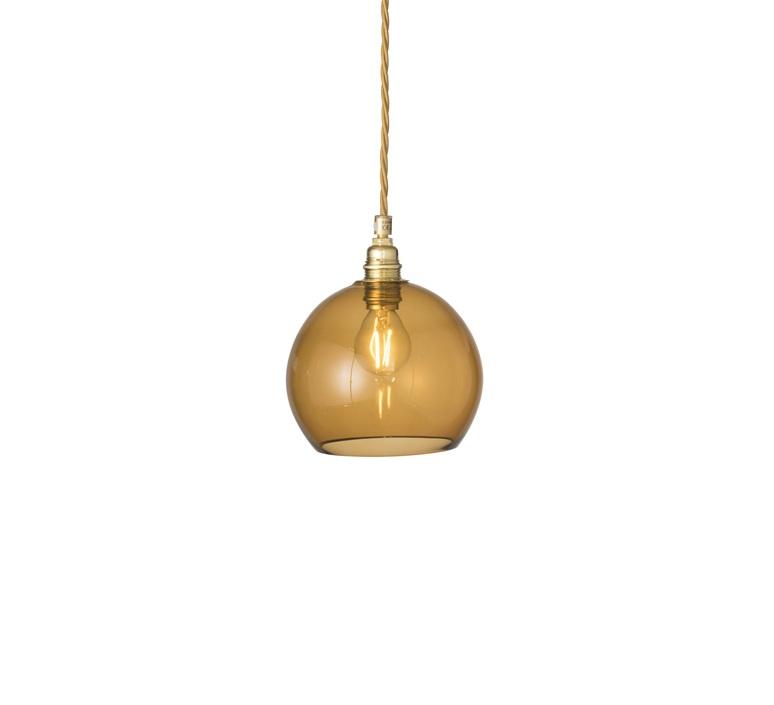 Rowan 15 5 susanne nielsen suspension pendant light  ebb and flow la101554  design signed nedgis 72371 product