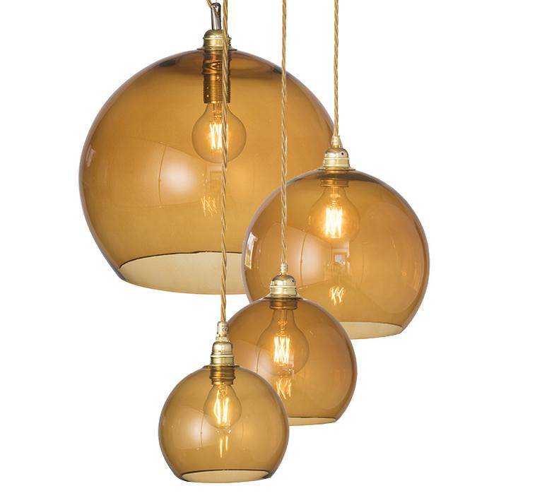Rowan 15 5 susanne nielsen suspension pendant light  ebb and flow la101554  design signed nedgis 72372 product
