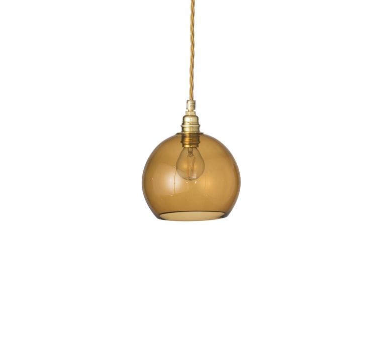 Rowan 15 5 susanne nielsen suspension pendant light  ebb and flow la101554  design signed nedgis 72374 product