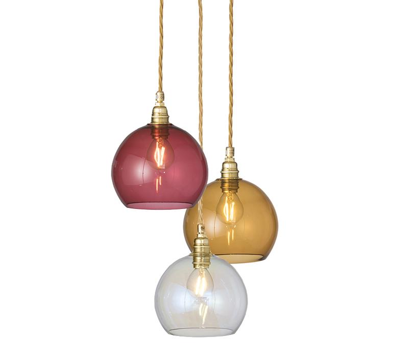 Rowan 15 5 susanne nielsen suspension pendant light  ebb and flow la101554  design signed nedgis 72375 product