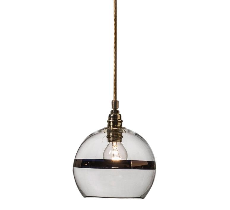 Rowan 15 5 susanne nielsen suspension pendant light  ebb and flow la101325  design signed 44580 product