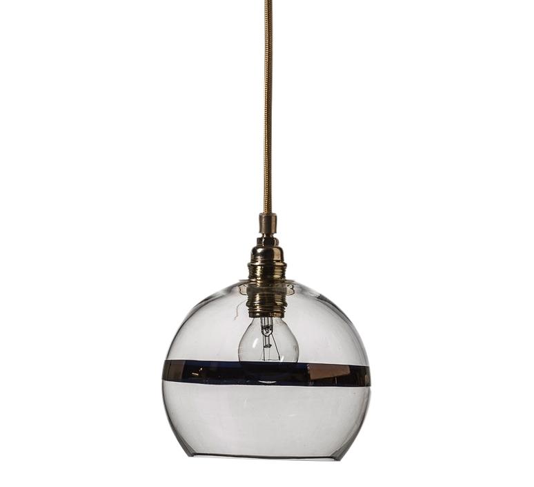 Rowan 15 5 susanne nielsen suspension pendant light  ebb and flow la101325  design signed 44581 product