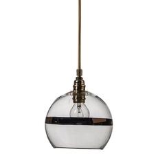 Rowan 15 5 susanne nielsen suspension pendant light  ebb and flow la101325  design signed 44581 thumb