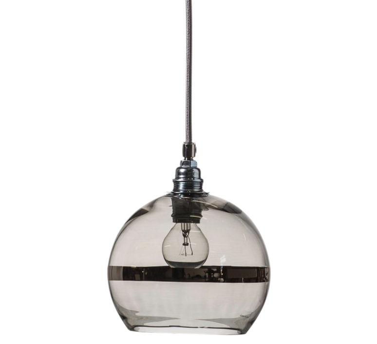 Rowan 15 5 susanne nielsen suspension pendant light  ebb and flow la101326  design signed 44588 product