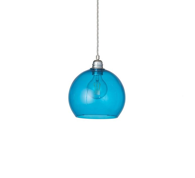 Rowan 22 susanne nielsen suspension pendant light  ebb and flow la101624  design signed nedgis 72436 product