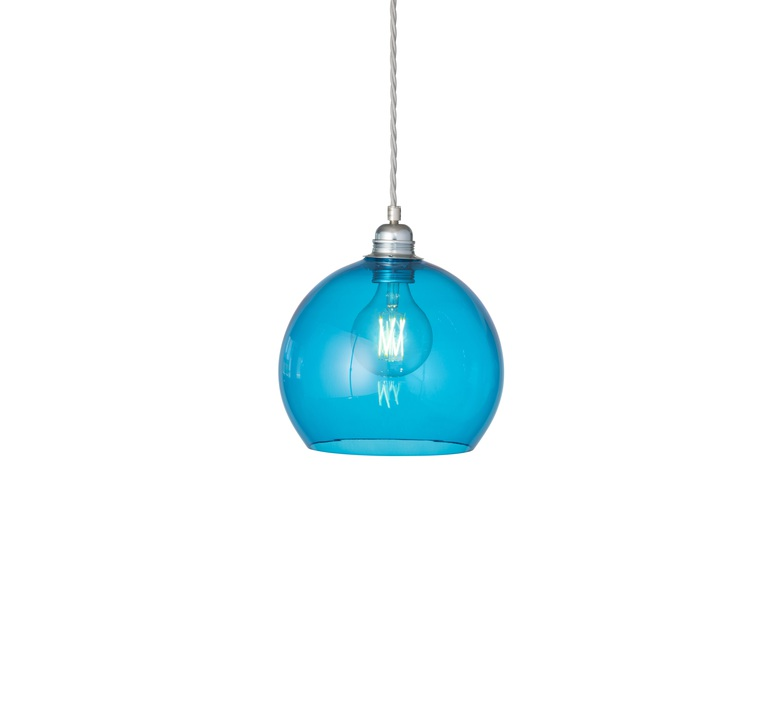 Rowan 22 susanne nielsen suspension pendant light  ebb and flow la101624  design signed nedgis 72437 product