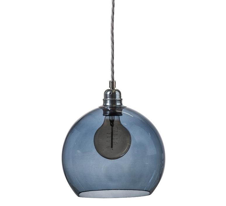 Rowan 22 susanne nielsen suspension pendant light  ebb and flow la101618  design signed 44406 product