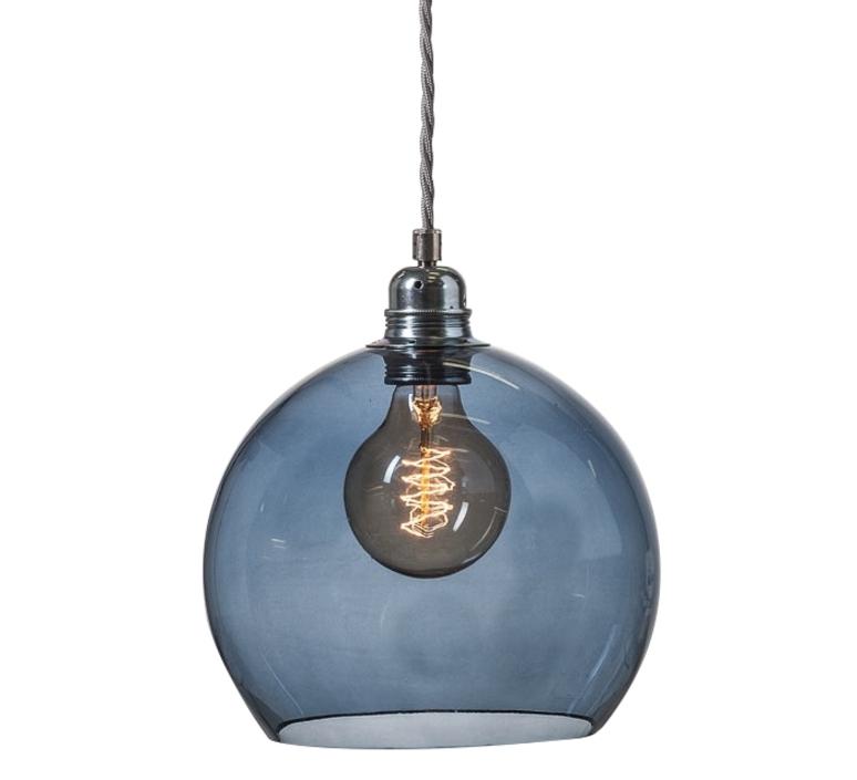 Rowan 22 susanne nielsen suspension pendant light  ebb and flow la101618  design signed 44407 product