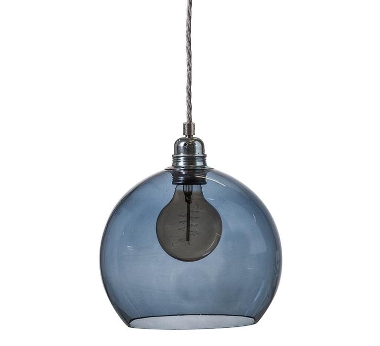 Rowan 22 susanne nielsen suspension pendant light  ebb and flow la101618  design signed 44408 product