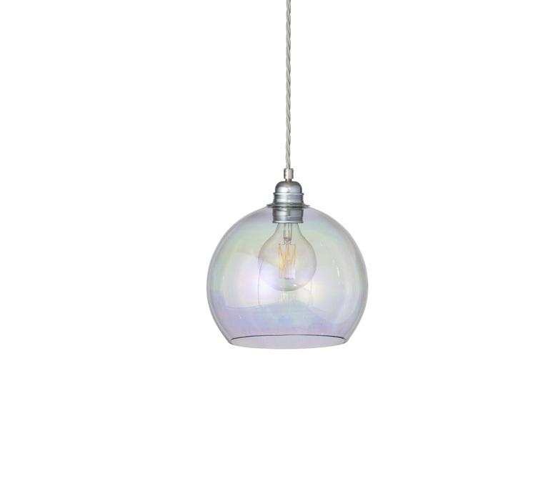 Rowan 22 susanne nielsen suspension pendant light  ebb and flow la101608  design signed nedgis 72448 product