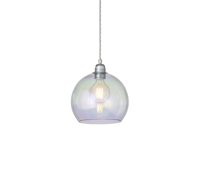 Rowan 22 susanne nielsen suspension pendant light  ebb and flow la101608  design signed nedgis 72449 product