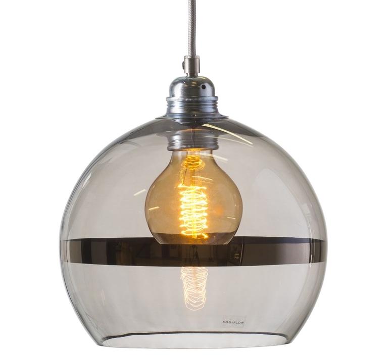 Rowan 22 susanne nielsen suspension pendant light  ebb and flow la101329  design signed 44586 product