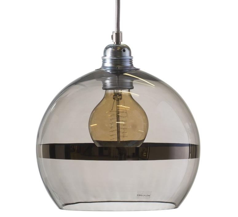 Rowan 22 susanne nielsen suspension pendant light  ebb and flow la101329  design signed 44587 product
