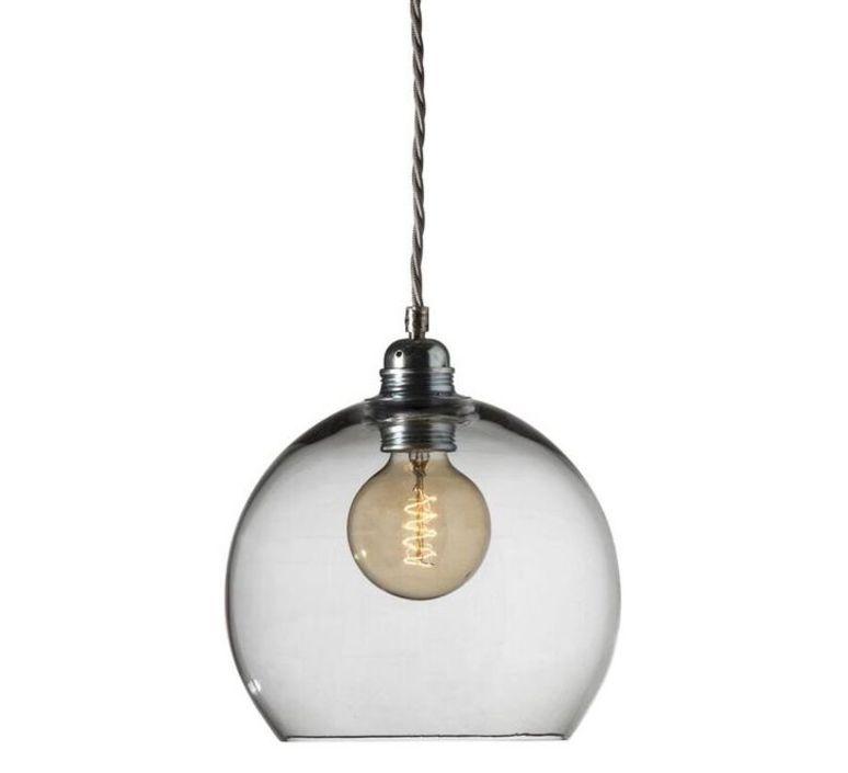 Rowan 22 susanne nielsen suspension pendant light  ebb and flow la101617  design signed 44436 product