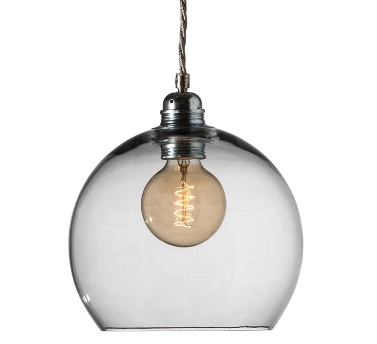 Rowan 22 susanne nielsen suspension pendant light  ebb and flow la101617  design signed 44437 product