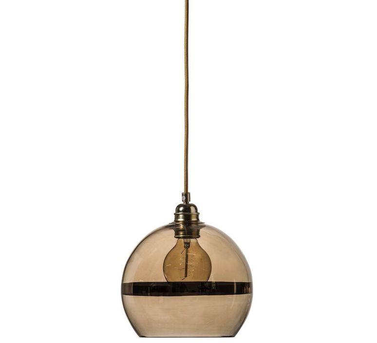 Rowan 22 rayee or susanne nielsen suspension pendant light  ebb and flow la101327  design signed 44563 product