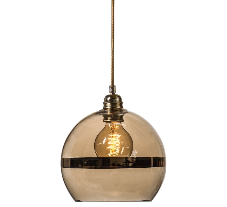 Rowan 22 rayee or susanne nielsen suspension pendant light  ebb and flow la101327  design signed 44564 product