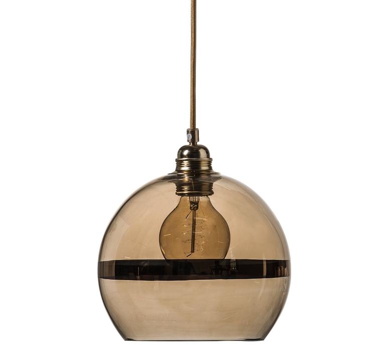 Rowan 22 rayee or susanne nielsen suspension pendant light  ebb and flow la101327  design signed 44565 product