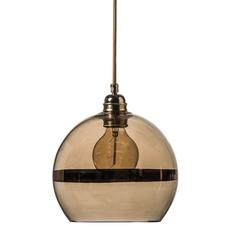 Rowan 22 rayee or susanne nielsen suspension pendant light  ebb and flow la101327  design signed 44565 thumb