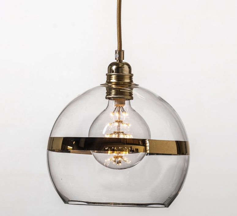 Rowan 22 rayee or susanne nielsen suspension pendant light  ebb and flow la101330  design signed 44560 product
