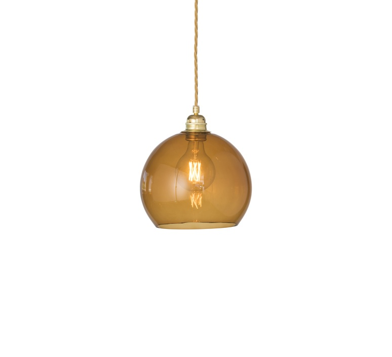 Rowan 22 susanne nielsen suspension pendant light  ebb and flow la101621  design signed nedgis 72413 product