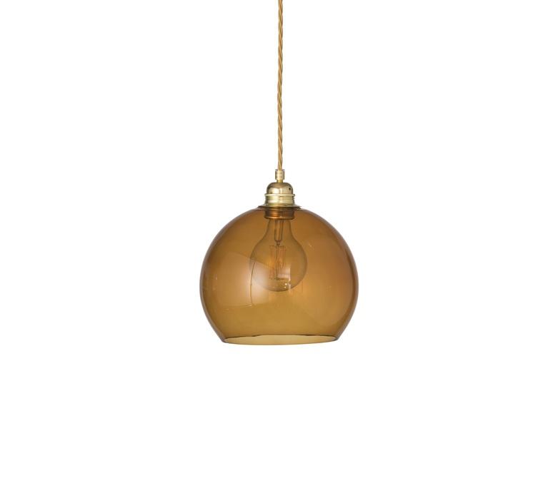 Rowan 22 susanne nielsen suspension pendant light  ebb and flow la101621  design signed nedgis 72416 product