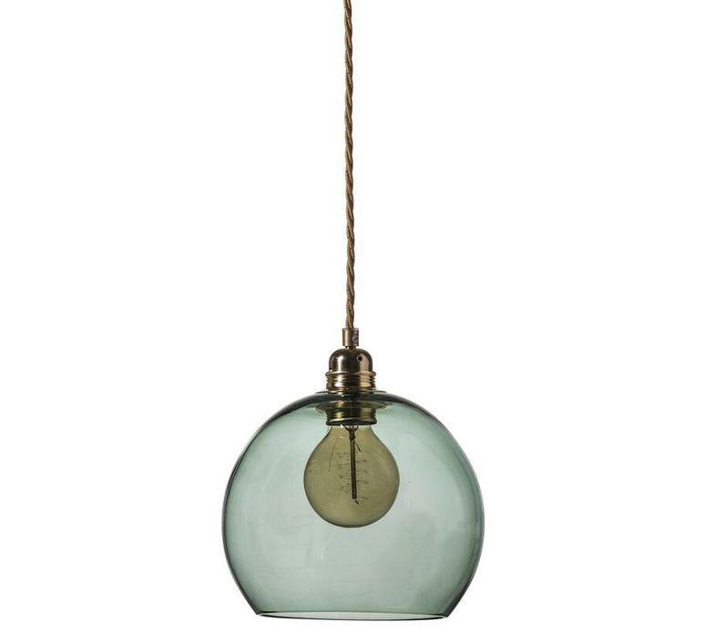 Rowan 22 susanne nielsen suspension pendant light  ebb and flow la101615  design signed 44468 product