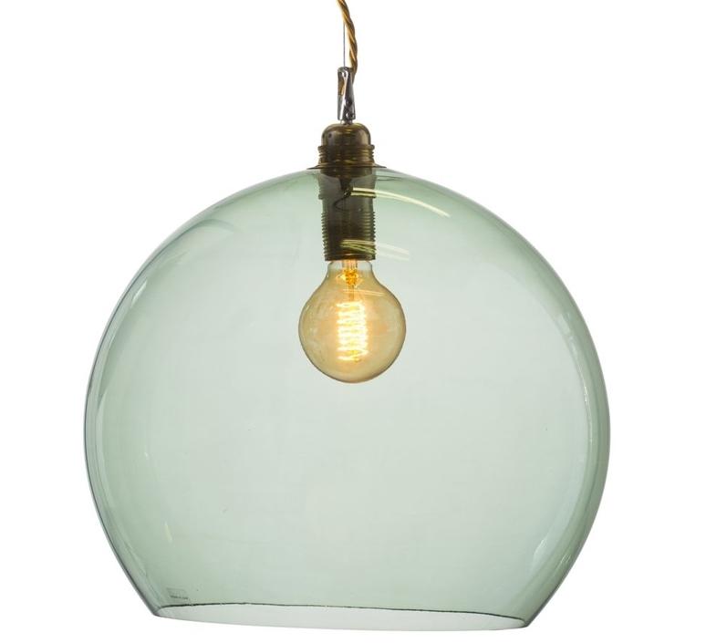 Rowan 22 susanne nielsen suspension pendant light  ebb and flow la101752  design signed 44474 product