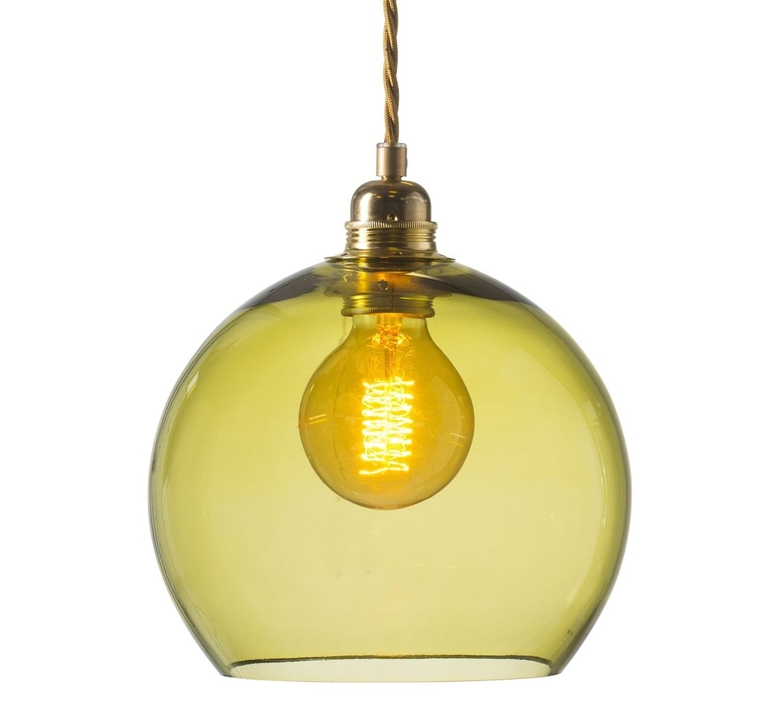 Rowan 22 susanne nielsen suspension pendant light  ebb and flow la101620  design signed 44514 product