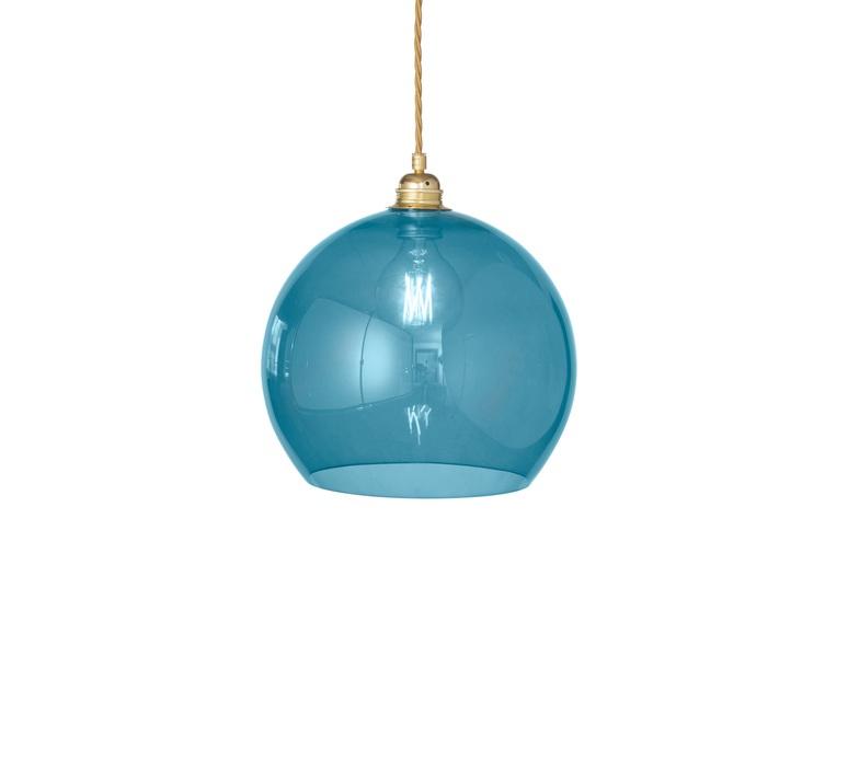 Rowan 28 susanne nielsen suspension pendant light  ebb and flow la101645  design signed nedgis 72477 product