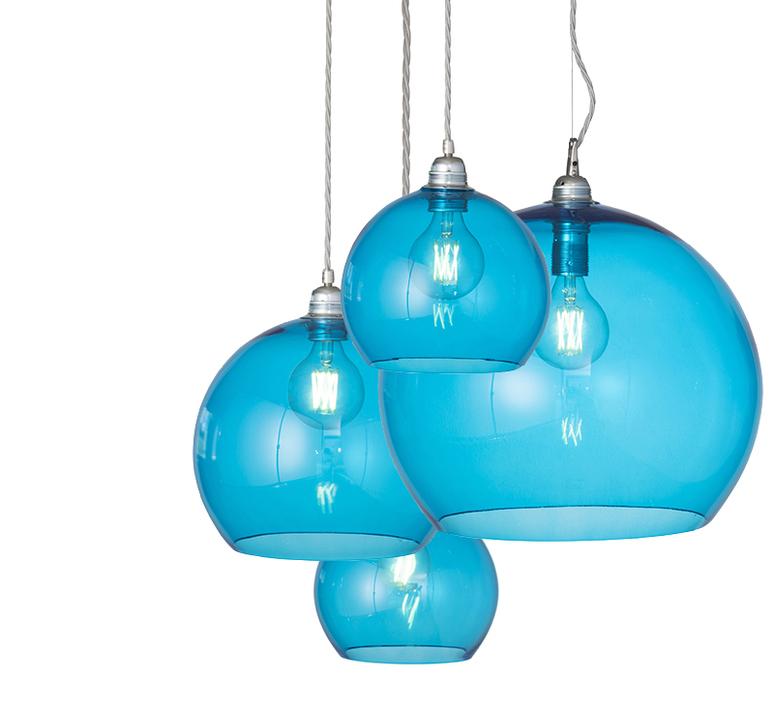 Rowan 28 susanne nielsen suspension pendant light  ebb and flow la101647  design signed nedgis 72488 product