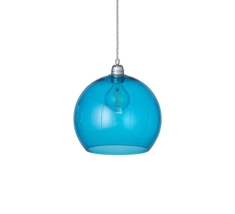 Rowan 28 susanne nielsen suspension pendant light  ebb and flow la101647  design signed nedgis 72489 product