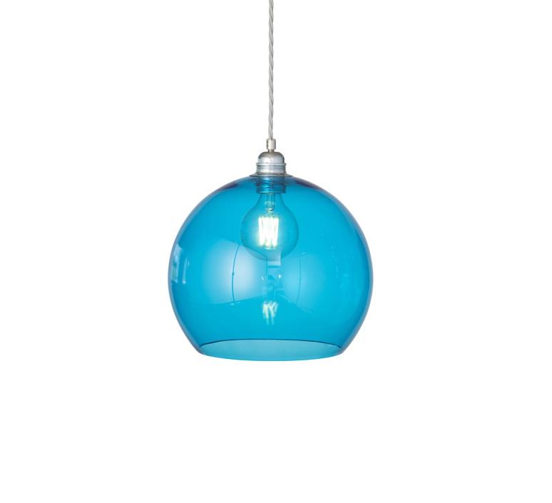 Rowan 28 susanne nielsen suspension pendant light  ebb and flow la101647  design signed nedgis 72490 product