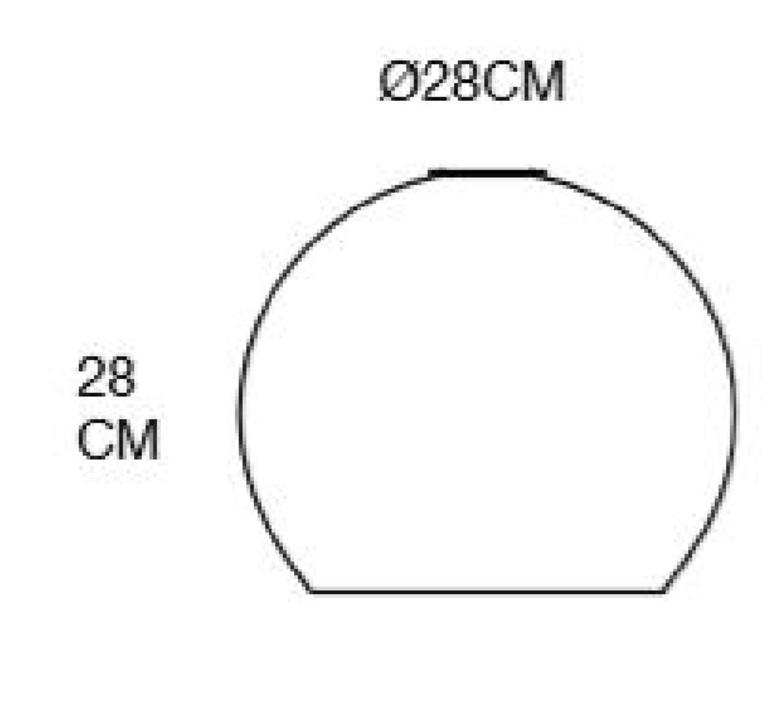 Rowan 28 susanne nielsen suspension pendant light  ebb and flow la101647  design signed nedgis 72492 product