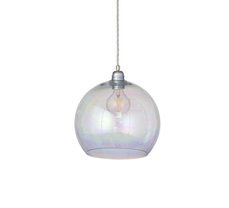 Rowan 28 susanne nielsen suspension pendant light  ebb and flow la101649  design signed nedgis 72506 product