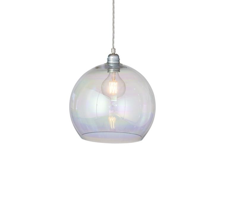 Rowan 28 susanne nielsen suspension pendant light  ebb and flow la101649  design signed nedgis 72507 product