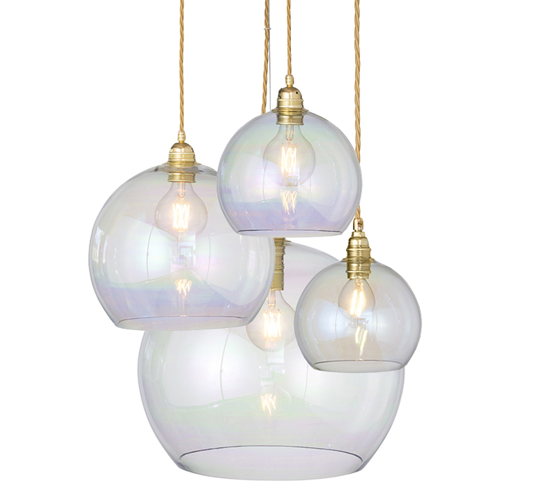 Rowan 28 susanne nielsen suspension pendant light  ebb and flow la101648  design signed nedgis 72498 product